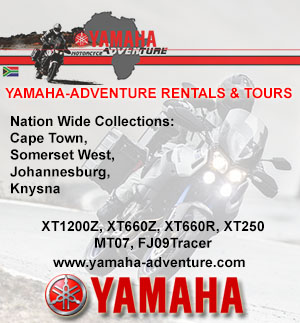 Yamaha-Adventure Rentals and Tours - www.yamaha-adventure.com